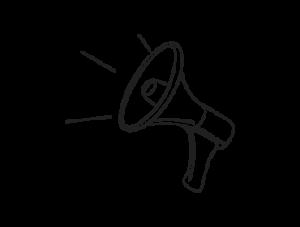 Team Development Logo